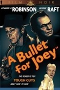 A Bullet for Joey movie in Steven Geray filmography.