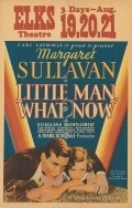 Little Man, What Now? movie in Mae Marsh filmography.