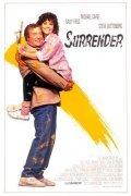 Surrender movie in Michael Caine filmography.