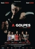 A golpes movie in Juana Acosta filmography.