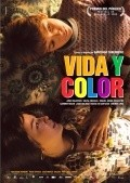Vida y color is the best movie in Silvia Abascal filmography.