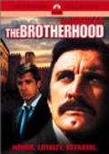 The Brotherhood is the best movie in Eduardo Tsianelli filmography.