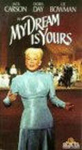 My Dream Is Yours is the best movie in S.Z. Sakall filmography.