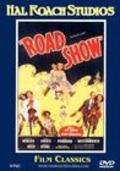 Road Show movie in George E. Stone filmography.