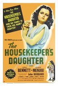 The Housekeeper's Daughter movie in George E. Stone filmography.