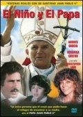 El nino y el Papa is the best movie in Veronica Castro filmography.