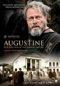 Sant'Agostino is the best movie in Alexander Held filmography.