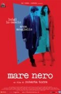 Mare nero is the best movie in Andrea Osvart filmography.