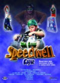 The Great Speedwell Caper movie in Oto Brezina filmography.