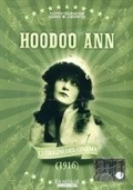 Hoodoo Ann is the best movie in Mae Marsh filmography.