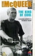 Steve McQueen: The King of Cool movie in Kevin Spacey filmography.