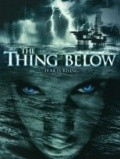 The Thing Below movie in Jim Wynorski filmography.