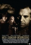 The Nickel Children movie in Tom Sizemore filmography.