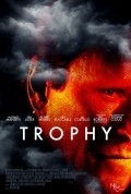 Trophy movie in Michael Madsen filmography.