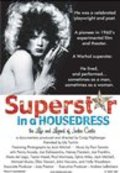Superstar in a Housedress movie in David Bowie filmography.