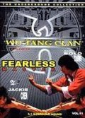 Fearless Master movie in Bolo Yeung filmography.