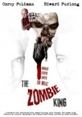 The Zombie King movie in Corey Feldman filmography.