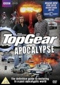 Top Gear Apocalypse is the best movie in James May filmography.