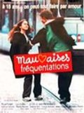 Mauvaises frequentations is the best movie in Micheline Presle filmography.