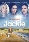 Jackie movie in Jeroen Spitzenberger filmography.