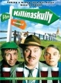 Killinaskully  (serial 2003 - ...) is the best movie in Pat Shortt filmography.