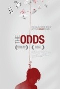 The Odds movie in Calum Worthy filmography.