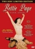 Bettie Page: Dark Angel is the best movie in Oto Brezina filmography.