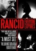 Rancid is the best movie in Nicolas Rasenti filmography.