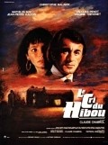 Le cri du hibou movie in Claude Chabrol filmography.
