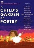A Child's Garden of Poetry movie in Carrie Fisher filmography.