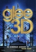 Glee: The 3D Concert Movie is the best movie in Lea Michele filmography.