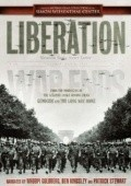 Liberation movie in Ben Kingsley filmography.