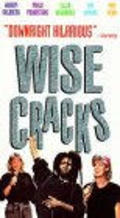 Wisecracks movie in Phyllis Diller filmography.