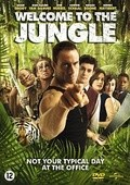 Welcome to the Jungle is the best movie in Kristen Schaal filmography.