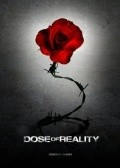 Dose of Reality is the best movie in McKenzie Westmore filmography.