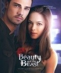 Beauty and the Beast movie in Nicole Gale Anderson filmography.