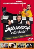 Superprodukcja is the best movie in Andrzej Grabowski filmography.