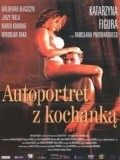 Autoportret z kochanka movie in Katarzyna Figura filmography.