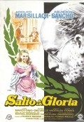 Salto a la gloria movie in Julia Caba Alba filmography.