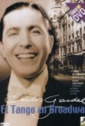 El tango en Broadway movie in Louis J. Gasnier filmography.