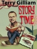 Storytime movie in Terry Gilliam filmography.