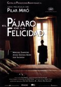 El pajaro de la felicidad movie in Ana Gracia filmography.