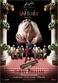 The Wholly Family movie in Terry Gilliam filmography.