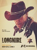 Longmire movie in Zahn McClarnon filmography.