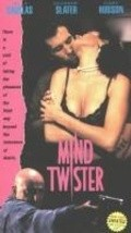 Mind Twister movie in Fred Olen Ray filmography.