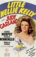 Little Nellie Kelly movie in Judy Garland filmography.