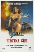 Silk 2 is the best movie in Peter Nelson filmography.