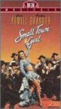 Small Town Girl movie in S.Z. Sakall filmography.