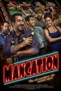 Mancation is the best movie in Mike Starr filmography.