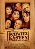 Im Schwitzkasten movie in Charly Hubner filmography.